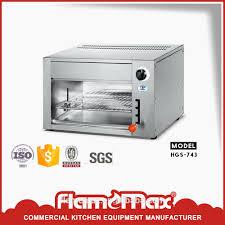 Commercial Kitchen Equipment Design by Kitchen Creative Kitchen Equipment Salamander Room Design Ideas