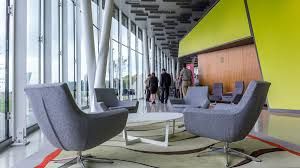 m u0026m office interiors expands to madison with paragon acquisition