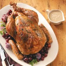 turkey mushroom gravy recipe just 11 favorite thanksgiving gravy recipes taste of home