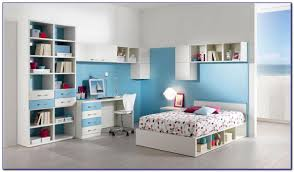 Teen Boy Bedroom Furniture by Bedroom Sets For Teen Boys Bedroom Home Design Ideas Z8jmpwk7mo