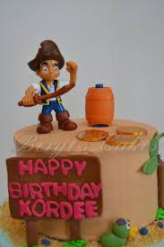 beryl u0027s cakes