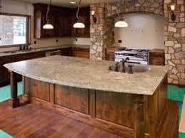 Inexpensive Kitchen Countertops Kitchen Fabulous Inexpensive Kitchen Countertops Cheap