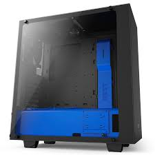 lexus nx indonesia harga computer cases for pc builders and gamers nzxt
