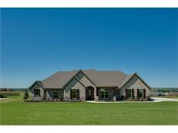 12525 bella amore open house may 28th 1 00 to 3 00 the lilly