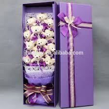 teddy gram delivery graduation bouquet graduation bouquet suppliers and