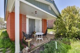Grandma Backyard House 1 Jpg V U003d6 8 2016 3 45 55 Pm