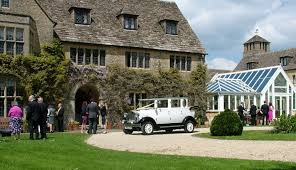 hilton bentley wedding testimonials page 1 wedding car hire near swindon wiltshire