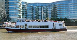 thames river boat hen party thames river wedding boats party boats