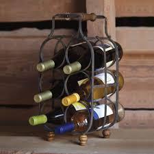 68 best wine racks images on pinterest wine cabinets wine rack
