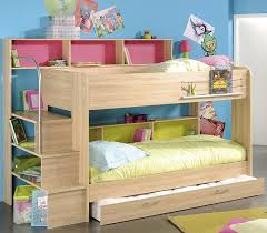Creative Ideas For Kids Furniture And Bunk Beds Junk Mail Blog - Kids bed bunks