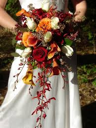 wedding flowers autumn 50 fall wedding bouquets for autumn brides page 7 hi miss puff