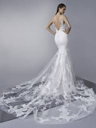 enzoani bridal wedding dresses the enzoani collection enzoani enzoani