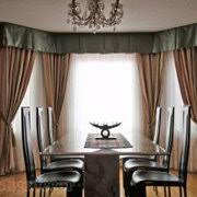 Upholstery Fabric Mississauga Prestige Decor 20 Photos Home Decor 1015 Matheson Blvd E