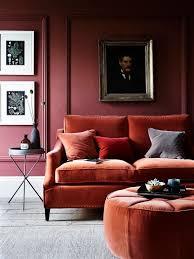 home interior wall colors best 25 plum walls ideas on burgundy room plum