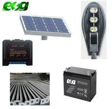 solar lights for sale south africa sell for south africa outdoor waterproof ip65 solar street light