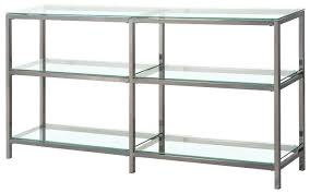 Bookcases With Glass Shelves Bookcase Ikea Billy Bookcase Glass Shelves Glass Bookcases And
