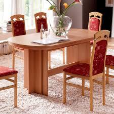 Esszimmertisch Buche Esszimmer Tische Ausziehbar Buche Innen Und Möbel Inspiration
