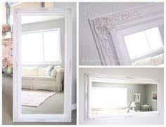 Shabby Chic Mirrors For Sale by Mirrors For Sale Shabby Chic Mirror And Baroque On Pinterest