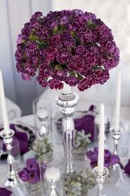 1064 best beautiful guest table u0027s images on pinterest marriage