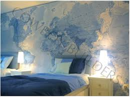 wallpaper murals wallpaper co uk http 1 bp blogspot com hpwdja5 oyu