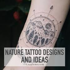 raw tattoos tattoo collections