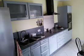 cuisine beziers conception cuisines intérieur bois béziers les réalisations de la