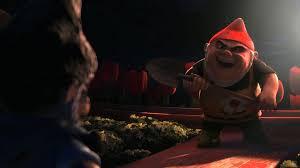 image tybalt gnomeo juliet wallpaper 21 jpg gnomeo