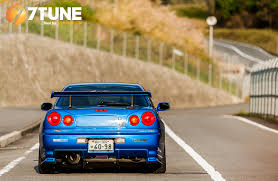 nissan skyline left hand drive for sale 1000hp r34 gt r v spec ii nur nissan skyline gt r pinterest