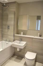 modern small bathroom design small bathroom designs best modern small bathrooms ideas on small