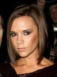 fine limp hair cuts 13 best hair cuts basic images on pinterest 2015 hairstyles