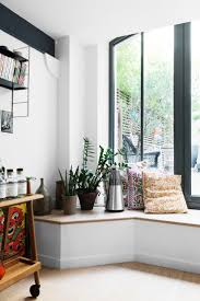 63 best b u0026o stories images on pinterest bangs apartments and