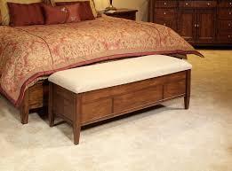 Indoor Bench Seat With Storage Bedroom Storage Bench Also With A Bench Seat Storage Also With A