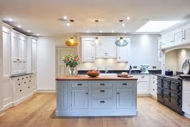 Kitchen Designers Edinburgh Kitchen Designer Edinburgh