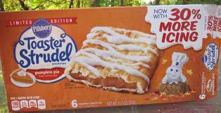 the internet is in america a round up of the seasonal foodstuffs