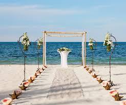 all inclusive destination weddings 4 major perks to all inclusive destination weddings wedding