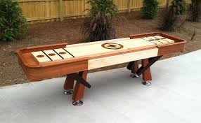 new shuffleboard table dimensions 35 on home design ideas with new shuffleboard table dimensions 35 on home design ideas with shuffleboard table dimensions