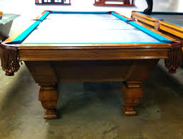 Pool Table Olhausen by Olhausen Pool Table Olhausen 8ft Pool Table Price Olhausen Pool