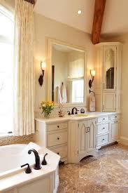 corner bathroom vanity ideas space efficient corner bathroom cabinet ideas and inspirations