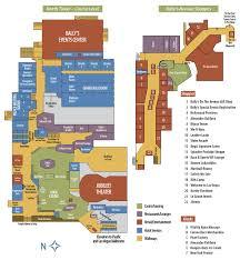Gym Floor Plans by Caesars Palace Las Vegas Floor Plan U2013 Gurus Floor