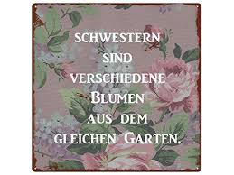 sprüche für schwestern 20 best schwester images on quotation true words and