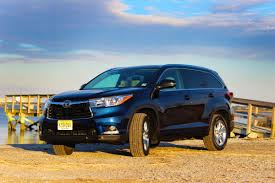 Southern Comfort Review Southern Comfort 2014 Toyota Highlander Review Autokinesis