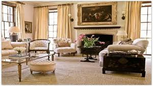 traditional home living room decorating ideas living room traditional home living rooms jaguarssp architecture