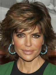 lisa rinna weight off middle section hair 39 best the sexy lisa rinna images on pinterest short hairstyle