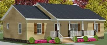 home floor plans north carolina house plans north carolina the modular home one of our most