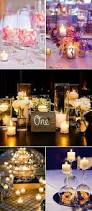 Handmade Centerpieces For Weddings by 196 Best Wedding Table Setting Images On Pinterest Marriage