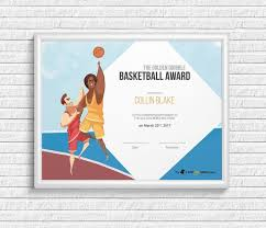 the 25 best basketball awards ideas on pinterest baseball fonts