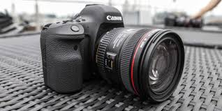 canon 6d black friday 2017 canon u0027s david parry talks about the canon eos 6d mark ii camera