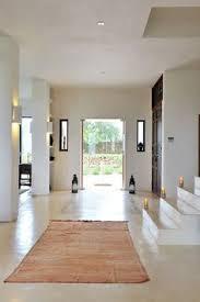 Interior Design Bozeman Mt Urbaine Home Bozeman Mt Love It Pinterest