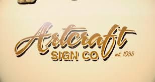 vintage truck lettering decal sets custom u0026 handmade the