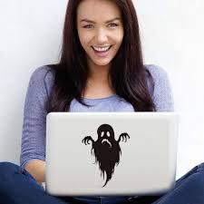 halloween decals online buy wholesale vinyl halloween decals from china vinyl